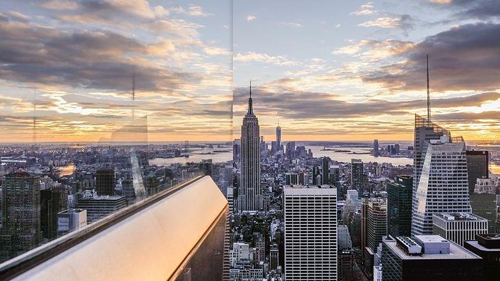 Corporate Bond ETFs in a Tough Spot as Investors Price In Rate Hike