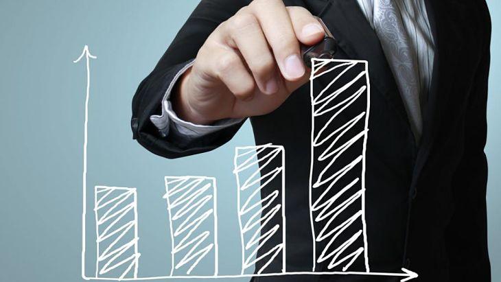 ETF Investors Shunned Bonds, Dividends in October