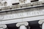 fed-fears-may-be-overstated-for-some-income-asset-classes