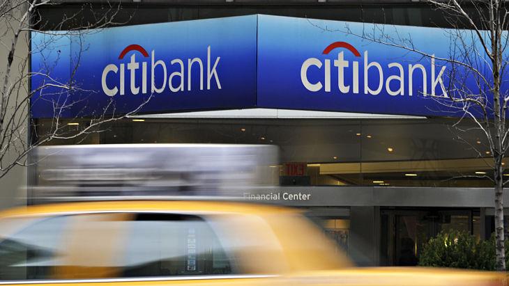 Good News for Bank ETFs if December Rate Hike Happens