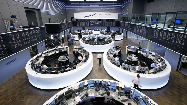 Horizons ETF Management Acquires Recon Capital Advisors