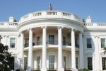 Intelligent Infrastructure Ideas for a Trump White House