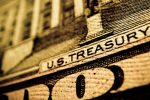 Inverse Treasury ETFs Gain Traction on Mounting Rate Hike Bets