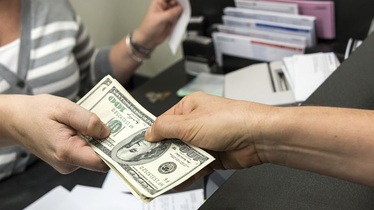 Investors Return to Bank Loan ETFs