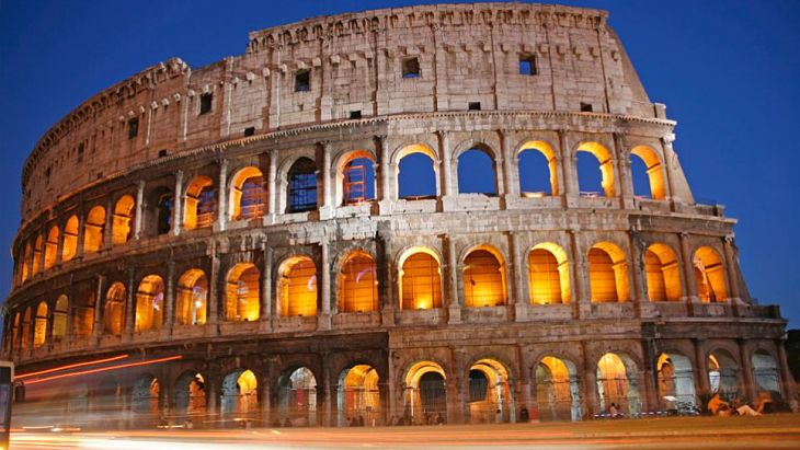 Near-Term Relief for Italy ETF Due to Fragile Banking Sector