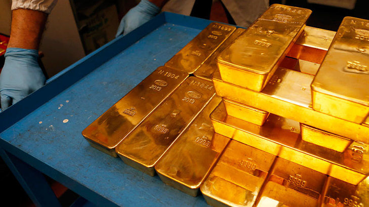 Once Hot Gold Miners ETFs Can Bounce Back