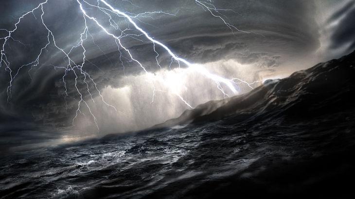 perfect-storm-trump-etf