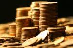smart-beta-etf-alternative-for-core-fixed-income-exposure