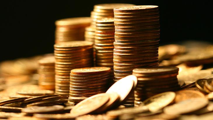 A Smart-Beta ETF Alternative for Core Fixed-Income Exposure
