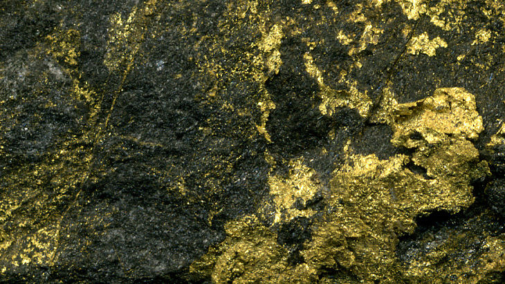 smart-beta-gold-miner-etf-options