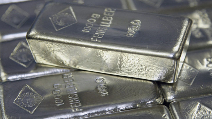 these-precious-metals-need-to-lead-again