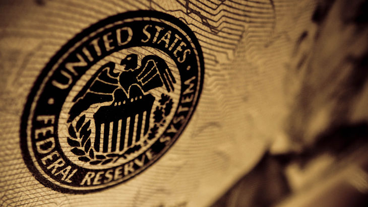 Time for Bond ETF Investors to Consider Rate-Hedged Options