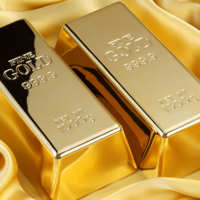 2016 was Mostly Kind to Gold ETFs