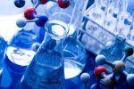 A Bearish Assessment on Biotech ETFs