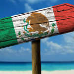 a-double-edged-sword-for-mexico