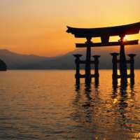 A Fine Idea Among Japan ETFs