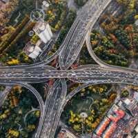A New Legg Mason ETF for Expanding Global Infrastructure