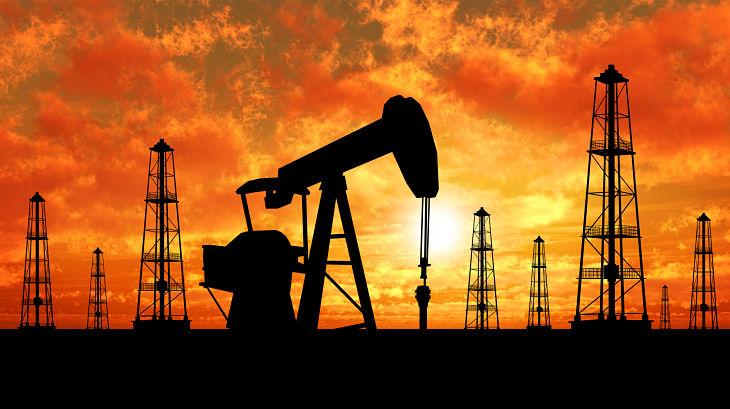 A Non-OPEC Treat for Oil ETFs