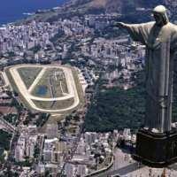 A Problem Area for Brazil ETFs