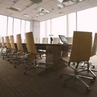 Active ETF Industry Has More Room to Grow