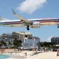 An ETF to Play Warren Buffett's Endorsement on Airlines