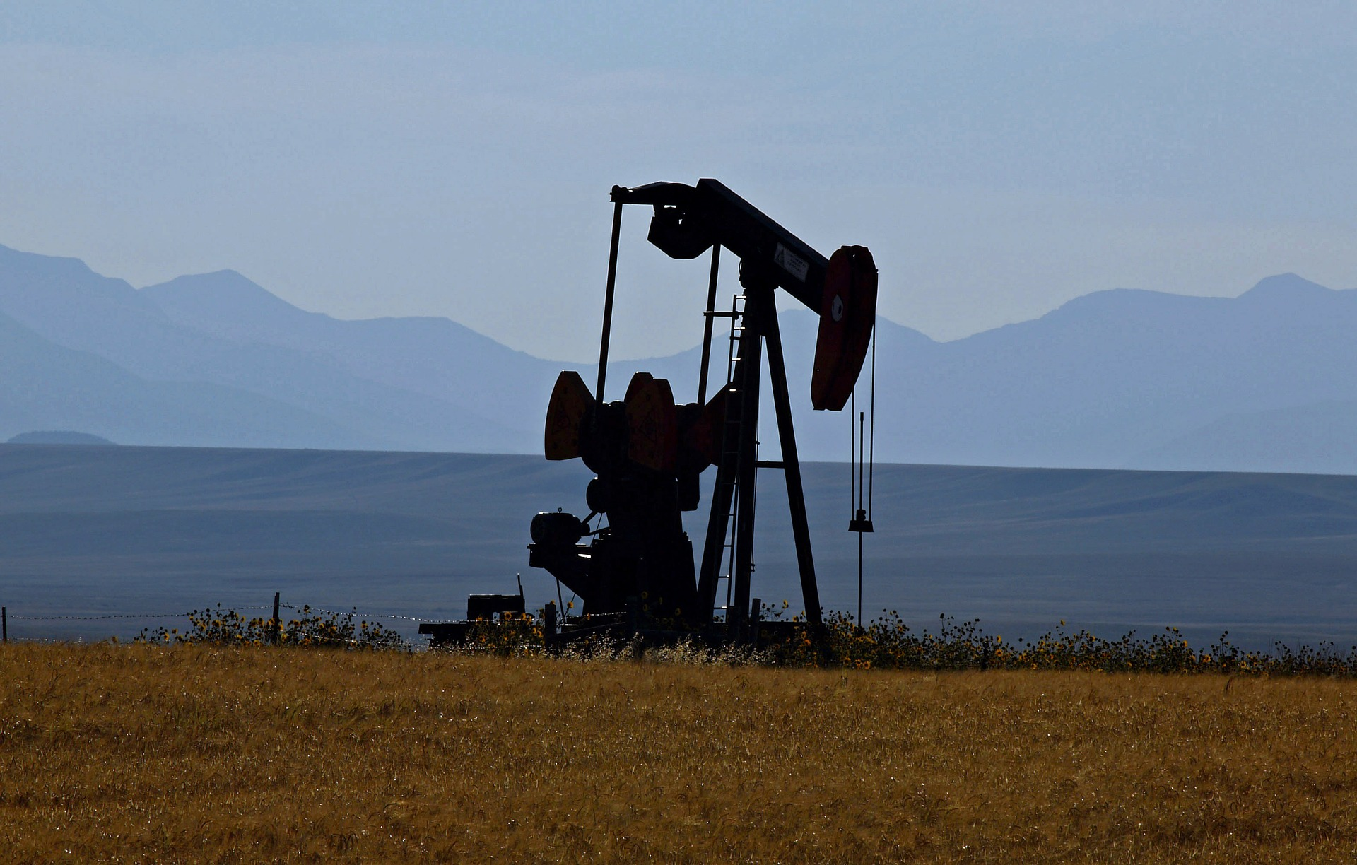 An Outstanding Energy Sector ETF Pick