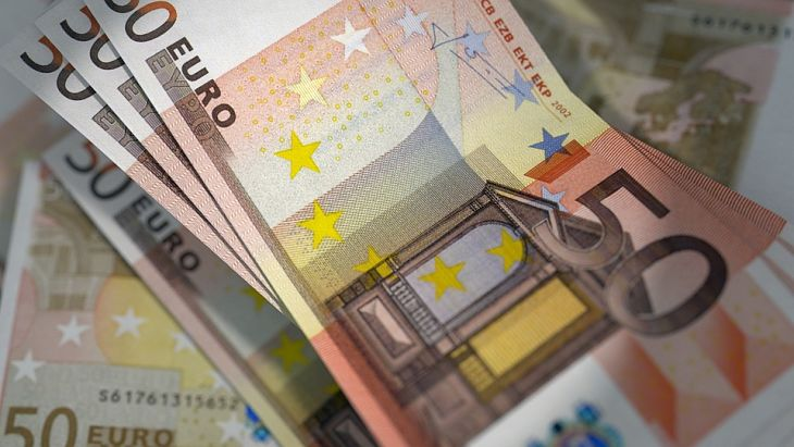 Austria, Italy Elections Put Euro ETF in the Spotlight