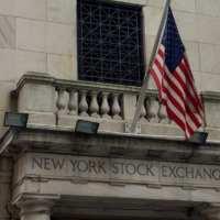 Bats, Nasdaq Wrestling ETFs Away from NYSE Arca