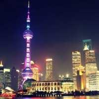 Emerging Market Bond ETFs Make Good Long-Term Play
