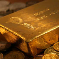 Fed Rate Hike Pulls Rug from Under Gold ETFs