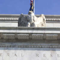 Stage Set for Likely December Fed Interest Rate Hike
