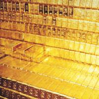 Gold Miner ETFs Are Regaining Their Luster