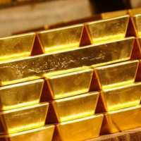 Gold Miners ETFs Trying to Regain Their Mojo