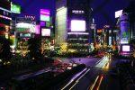 Japan ETFs Offer Opportunities in Global Markets