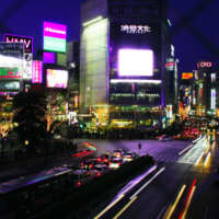 Japan ETFs Offer Opportunities in Global Markets