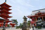 japanese-financial-stocks-etfs-outperforming