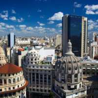 Mexico ETF Looks for Central Bank Support