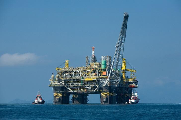 Monitoring Oil ETFs as Crude Enjoys Best Run Since Financial Crisis