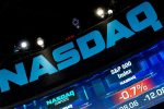 PowerShares to Switch 27 ETFs from NYSE to Nasdaq on Wednesday