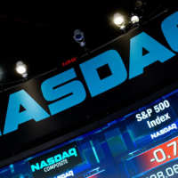 A Smart Beta Nasdaq-100 Index That Could Translate to an Outperforming ETF Strategy