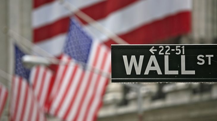 President-Elect Trump Has Been Good for Dow ETFs