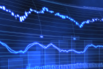 ProShares Shifts Dividend Growth ETFs to BATS