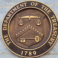 Rising Inflation Expectations Lower Treasury Bond ETFs' Appeal