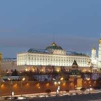 Russia ETFs Are on a Hot Streak