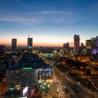 S&P Upgrade Reinvigorates Poland ETFs