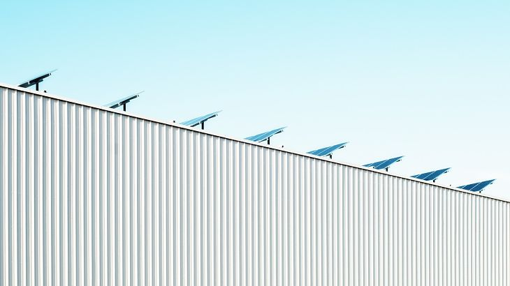 Solar ETFs May See Brighter Days in 2017