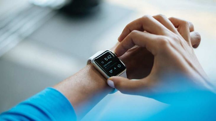 A Targeted Tech ETF Centered Around Wearable Devices