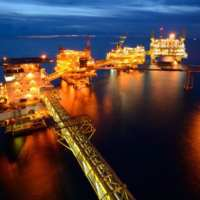 Traders Look to Leveraged Oil & Gas ETFs After UWTI, DWTI Delisting