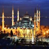 Turkey ETF: Still a Tricky Proposition