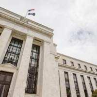 U.S. Dollar ETF Rallying with Greenback Near 14-Year Highs